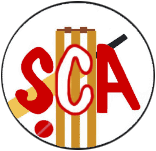 Seychelles Cricket Association